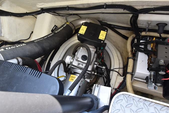 51 2010 FORMULA Formula 45 Yacht Motor Yacht 2665334