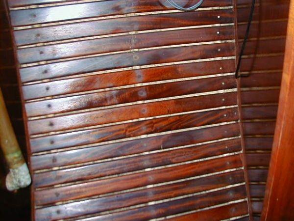 1967 TRINTELLA YACHTS  Sloop 2569990