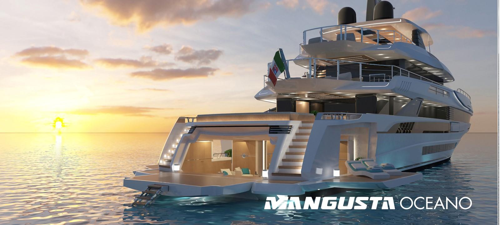 2021 OVERMARINE GROUP  Motor Yacht 2581692