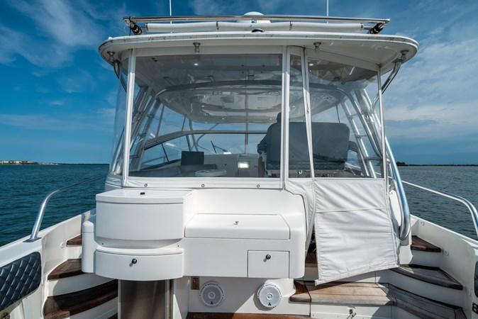 47' Intrepid 2009-Image14 2009 INTREPID 475 Sport Yacht REPOWERED Cruiser 2780750
