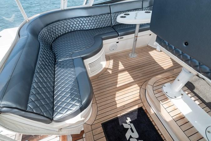 47' Intrepid 2009-Image16 2009 INTREPID 475 Sport Yacht REPOWERED Cruiser 2780768