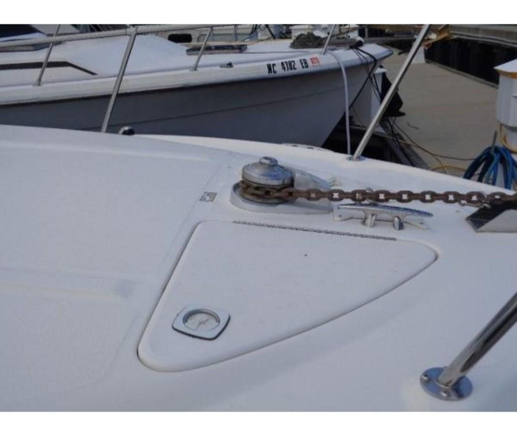 86856149_20180926115314040_1_LARGE 2001 SEA RAY Sea Ray 290 Sundancer Cruiser 2572416