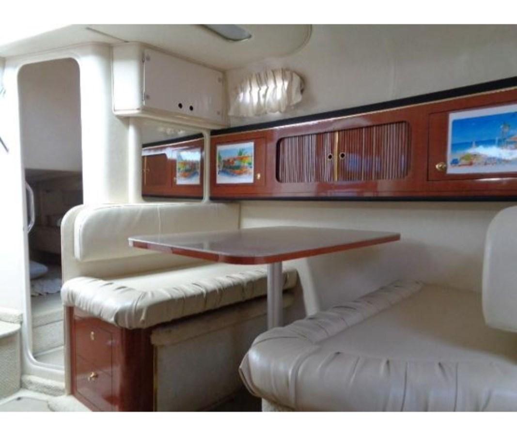 236856149_20180926115321629_1_LARGE 2001 SEA RAY Sea Ray 290 Sundancer Cruiser 2572430
