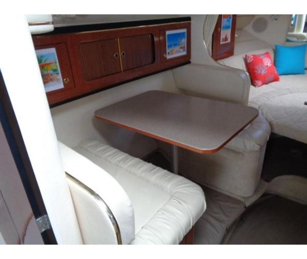 256856149_20180926115322610_1_LARGE 2001 SEA RAY Sea Ray 290 Sundancer Cruiser 2572432