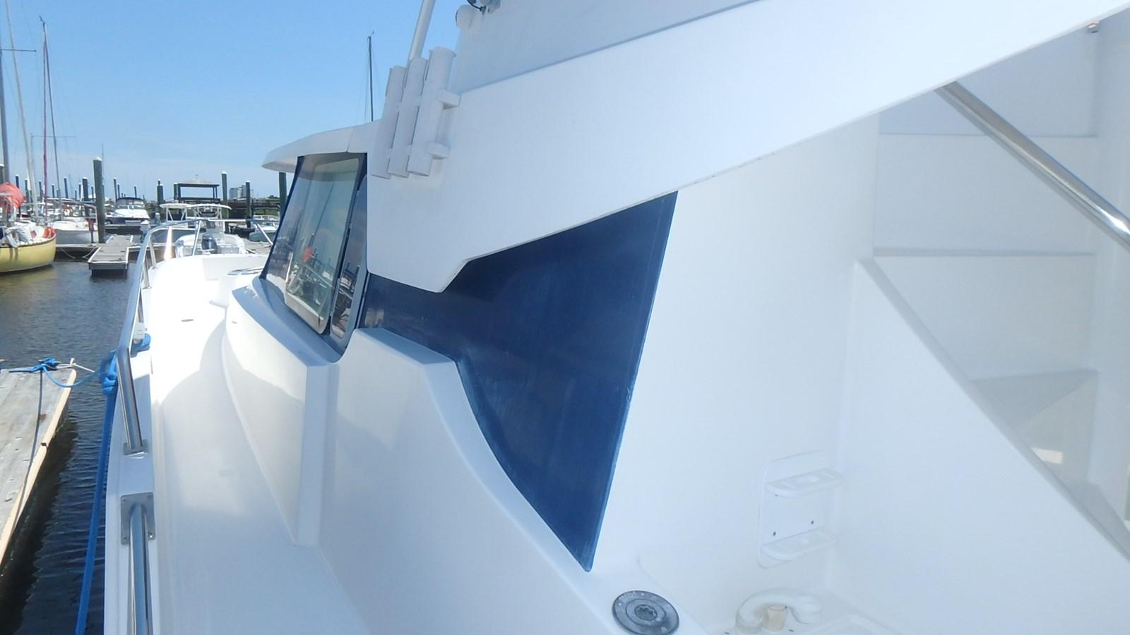 P6171312 2003 FOUNTAINE PAJOT 37 Maryland Catamaran 2572454