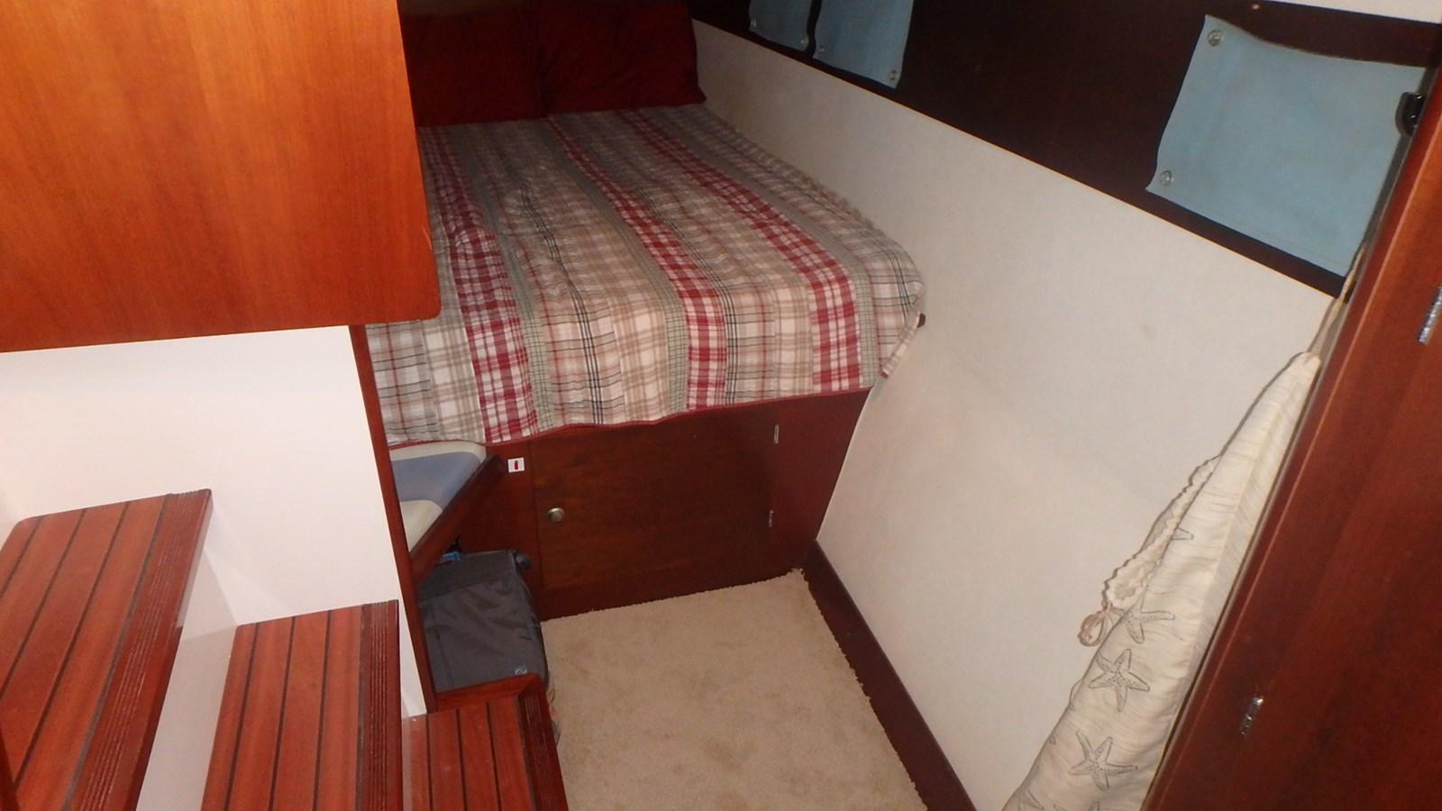P6171340 2003 FOUNTAINE PAJOT 37 Maryland Catamaran 2572480