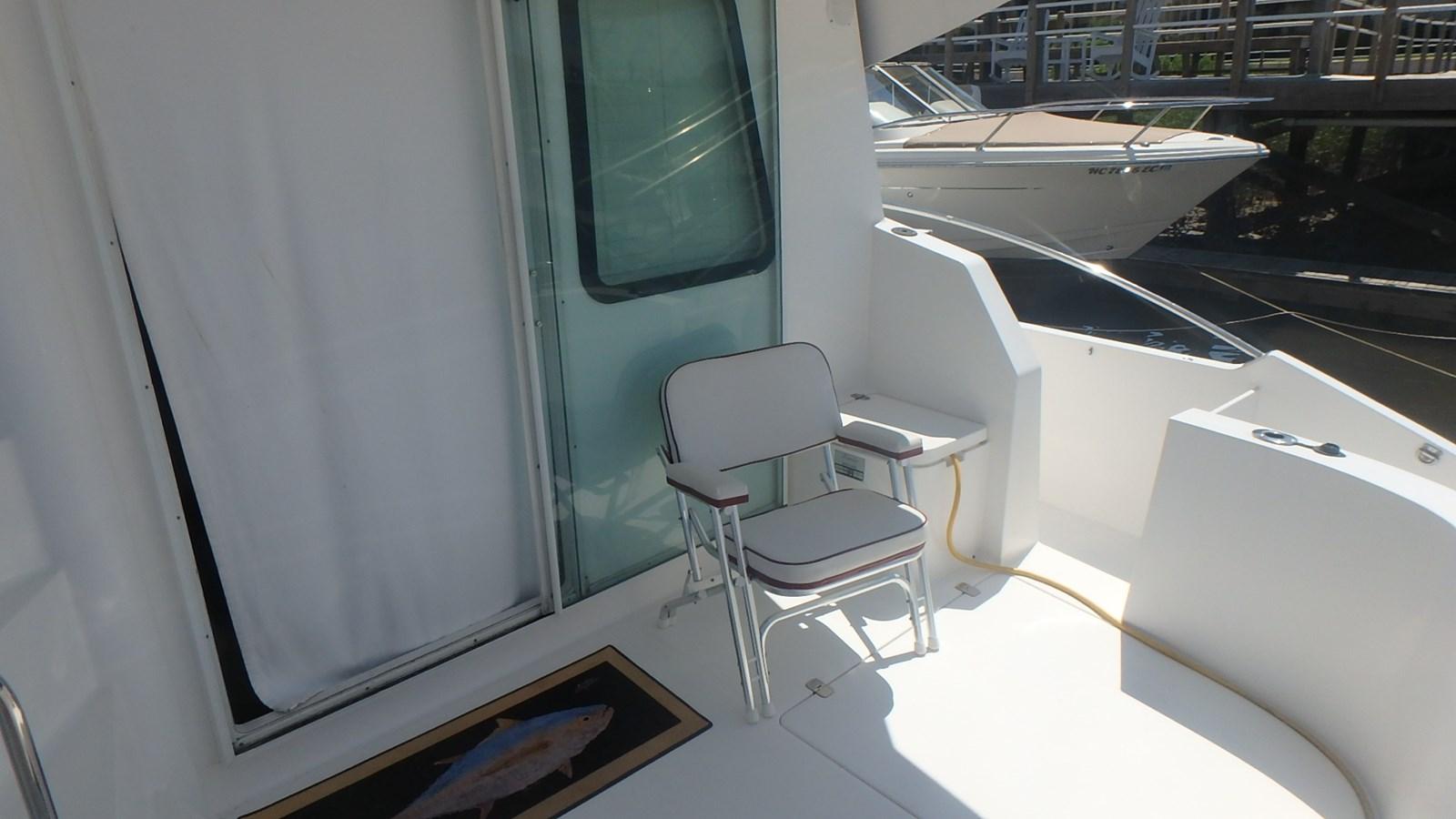 P6171363 2003 FOUNTAINE PAJOT 37 Maryland Catamaran 2572503