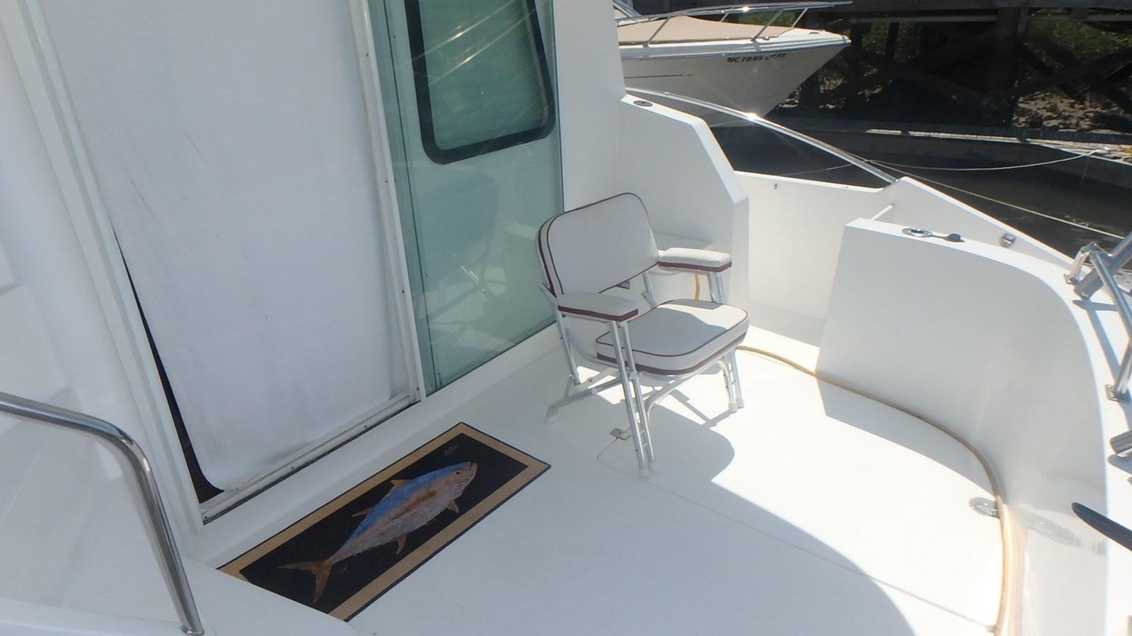 P6171367 2003 FOUNTAINE PAJOT 37 Maryland Catamaran 2572506
