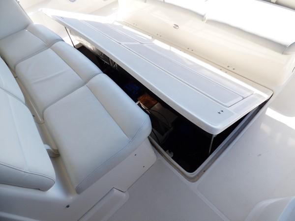 1998 TIARA 4000 Express Cruiser 2573401