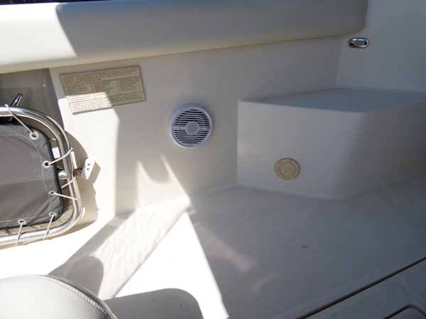 1998 TIARA 4000 Express Cruiser 2573406