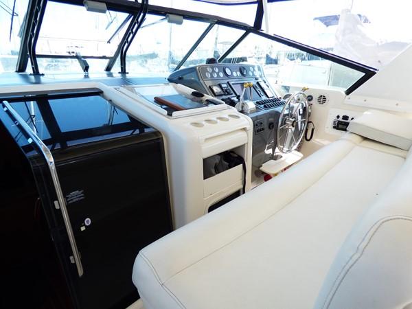 1998 TIARA 4000 Express Cruiser 2573408