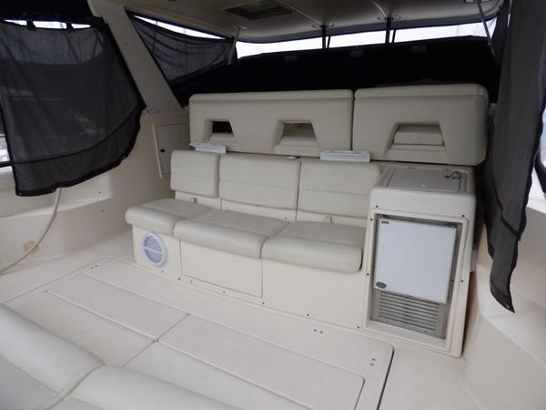 1998 TIARA 4000 Express Cruiser 2573454