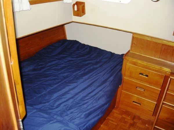 1983 GRAND BANKS 36 Classic 1983 Trawler 2575125