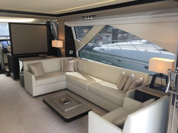 2017 AZIMUT 77S Motor Yacht 2578178