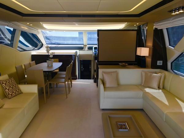 2017 AZIMUT 77S Motor Yacht 2578179
