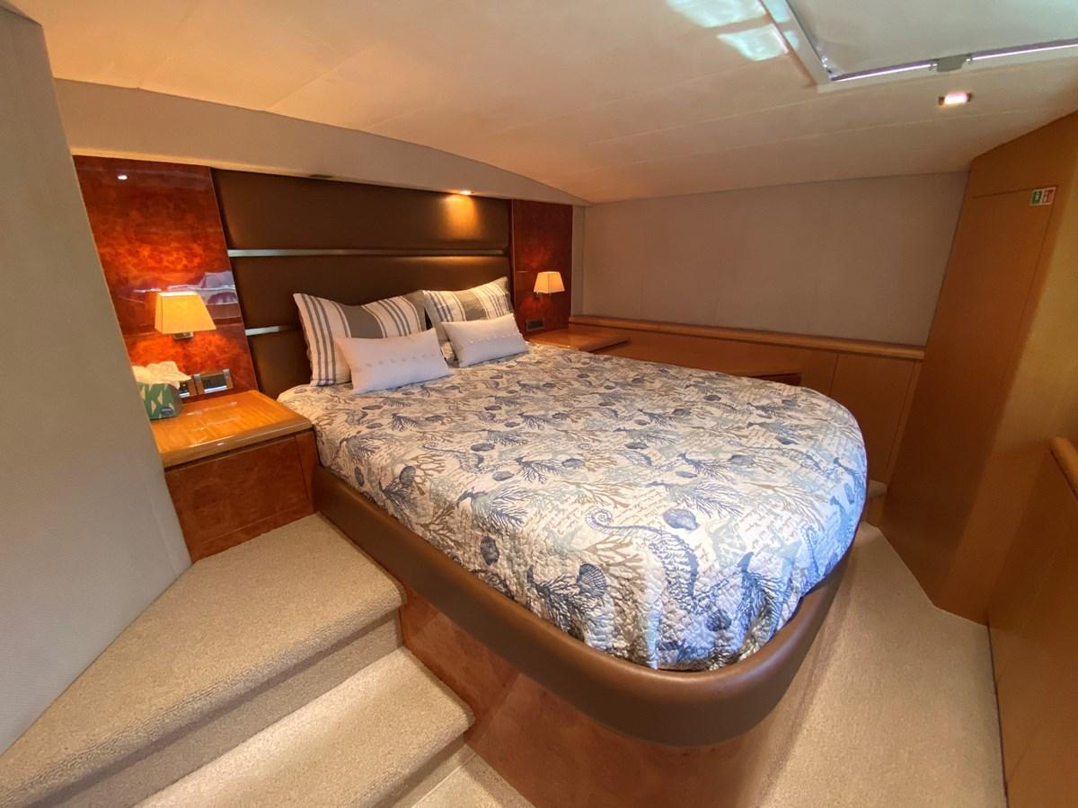 VIP QUEEN 2013 HORIZON HORIZON PC60 Catamaran 2832057