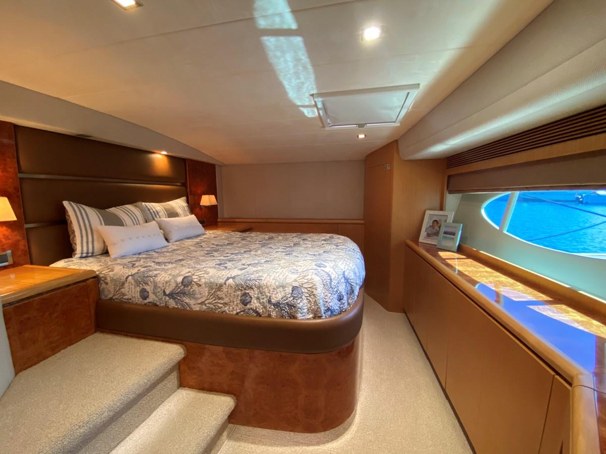 VIP STATEROOM 2013 HORIZON HORIZON PC60 Catamaran 2832058