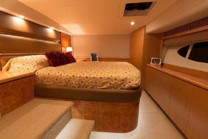 VIP STATEROOM 2013 HORIZON HORIZON PC60 Catamaran 2579520