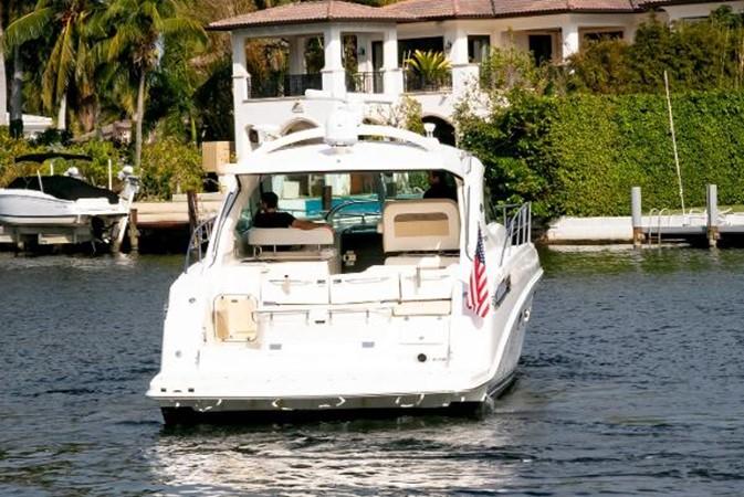 2012 SEA RAY 470 Sundancer Motor Yacht 2584800