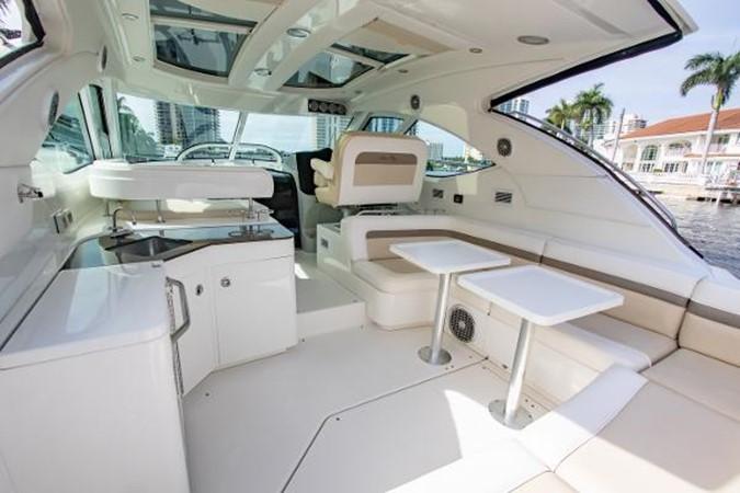2012 SEA RAY 470 Sundancer Motor Yacht 2584820