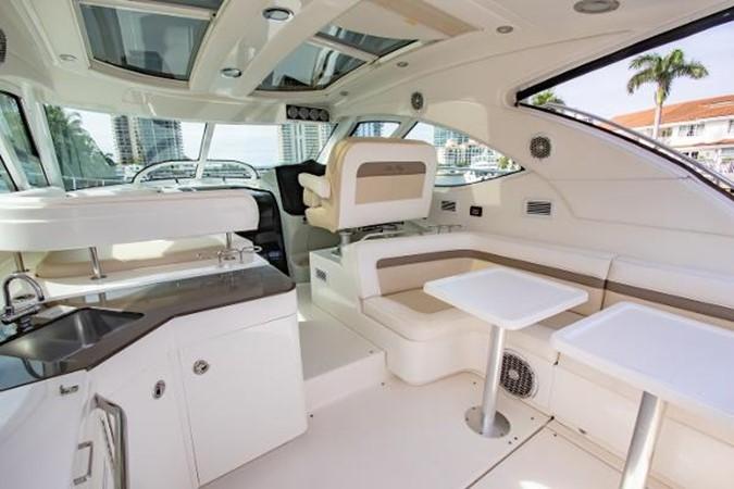 2012 SEA RAY 470 Sundancer Motor Yacht 2584821