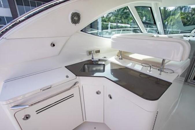 2012 SEA RAY 470 Sundancer Motor Yacht 2584824