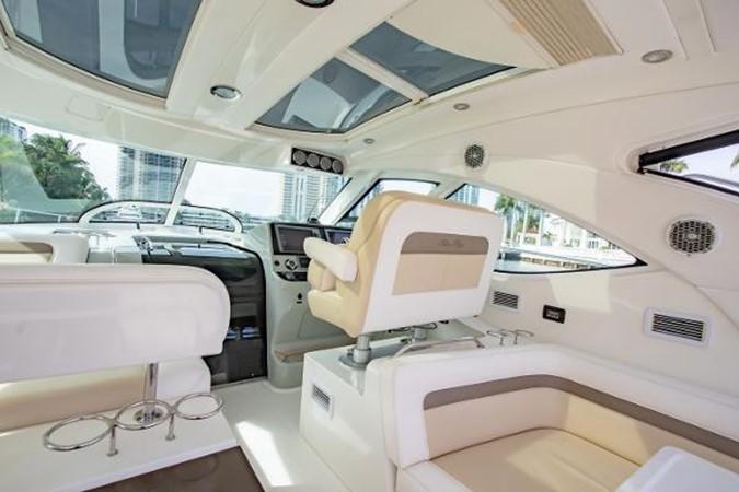 2012 SEA RAY 470 Sundancer Motor Yacht 2584826