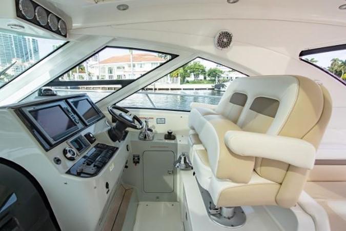 2012 SEA RAY 470 Sundancer Motor Yacht 2584833