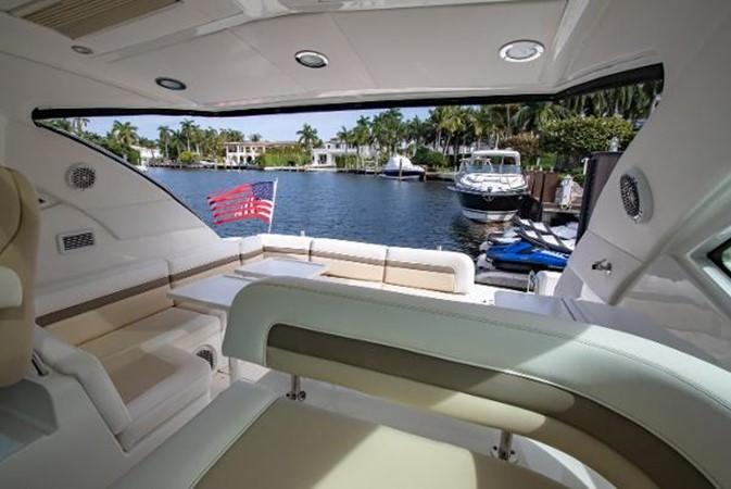 2012 SEA RAY 470 Sundancer Motor Yacht 2584834