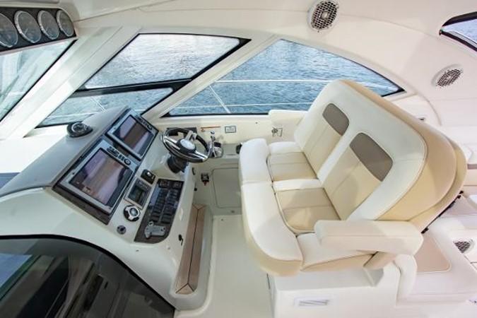 2012 SEA RAY 470 Sundancer Motor Yacht 2584836