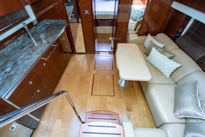 2012 SEA RAY 470 Sundancer Motor Yacht 2584838