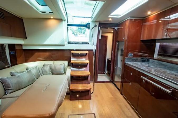 2012 SEA RAY 470 Sundancer Motor Yacht 2584841
