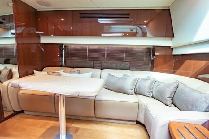 2012 SEA RAY 470 Sundancer Motor Yacht 2584843