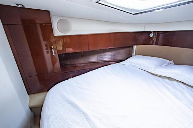 2012 SEA RAY 470 Sundancer Motor Yacht 2584846