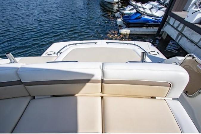 2012 SEA RAY 470 Sundancer Motor Yacht 2584857