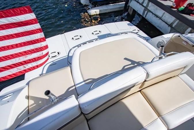 2012 SEA RAY 470 Sundancer Motor Yacht 2584858