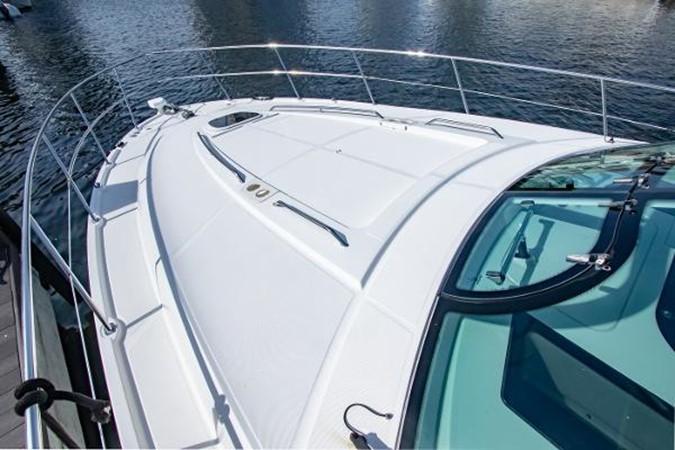 2012 SEA RAY 470 Sundancer Motor Yacht 2584860