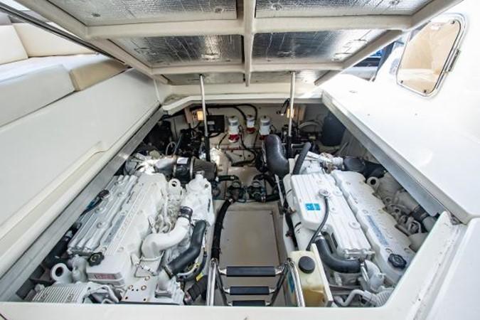 2012 SEA RAY 470 Sundancer Motor Yacht 2584865