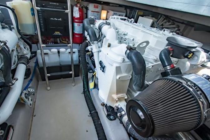 2012 SEA RAY 470 Sundancer Motor Yacht 2584872