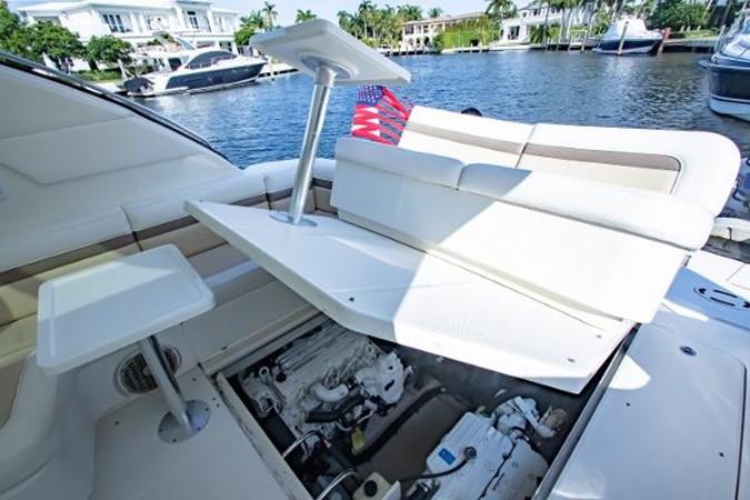 2012 SEA RAY 470 Sundancer Motor Yacht 2584873