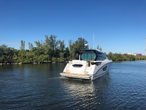 2019 BENETEAU Gran Turismo 50 Cruiser 2615174