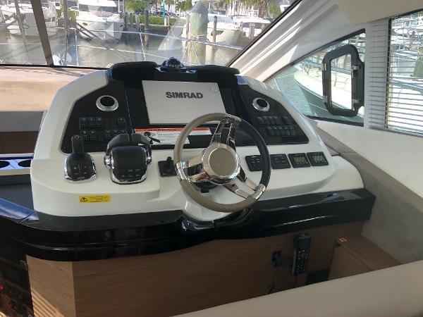 2019 BENETEAU Gran Turismo 50 Cruiser 2615177