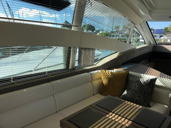 2019 BENETEAU Gran Turismo 50 Cruiser 2615178