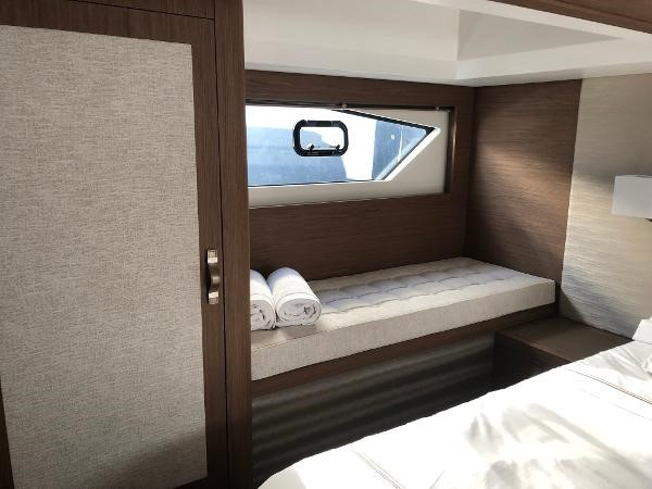 2019 BENETEAU Gran Turismo 50 Cruiser 2615185