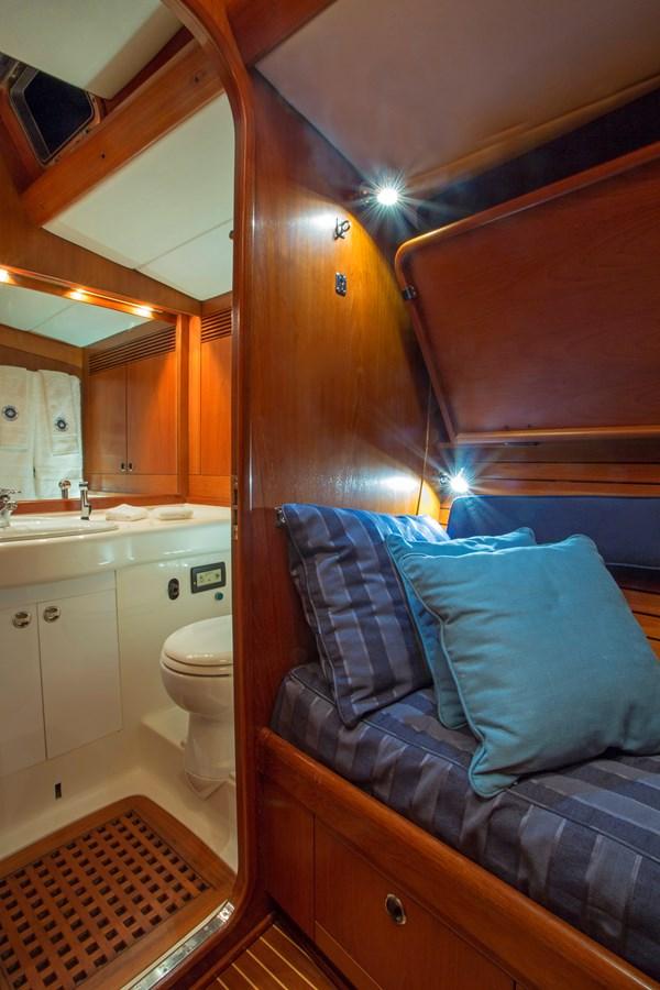 121314BTIS-0192 3 SWAN SWAN 68 Cruising Sailboat 2586747