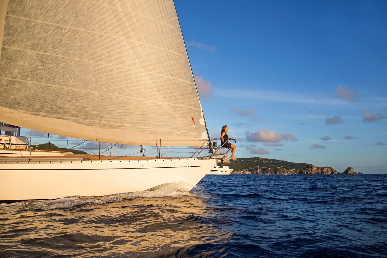 121314BTSC-0151 3 SWAN SWAN 68 Cruising Sailboat 2586749
