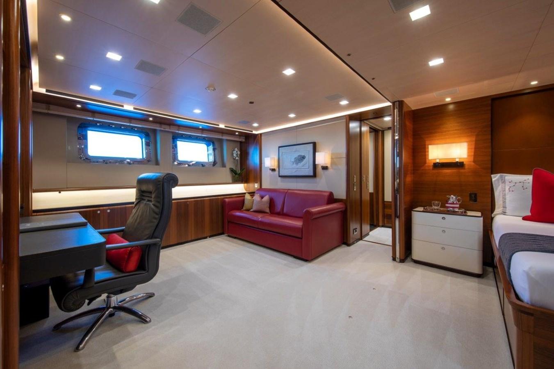 Master Office 2015 PERINI NAVI  Cruising/Racing Sailboat 2856507