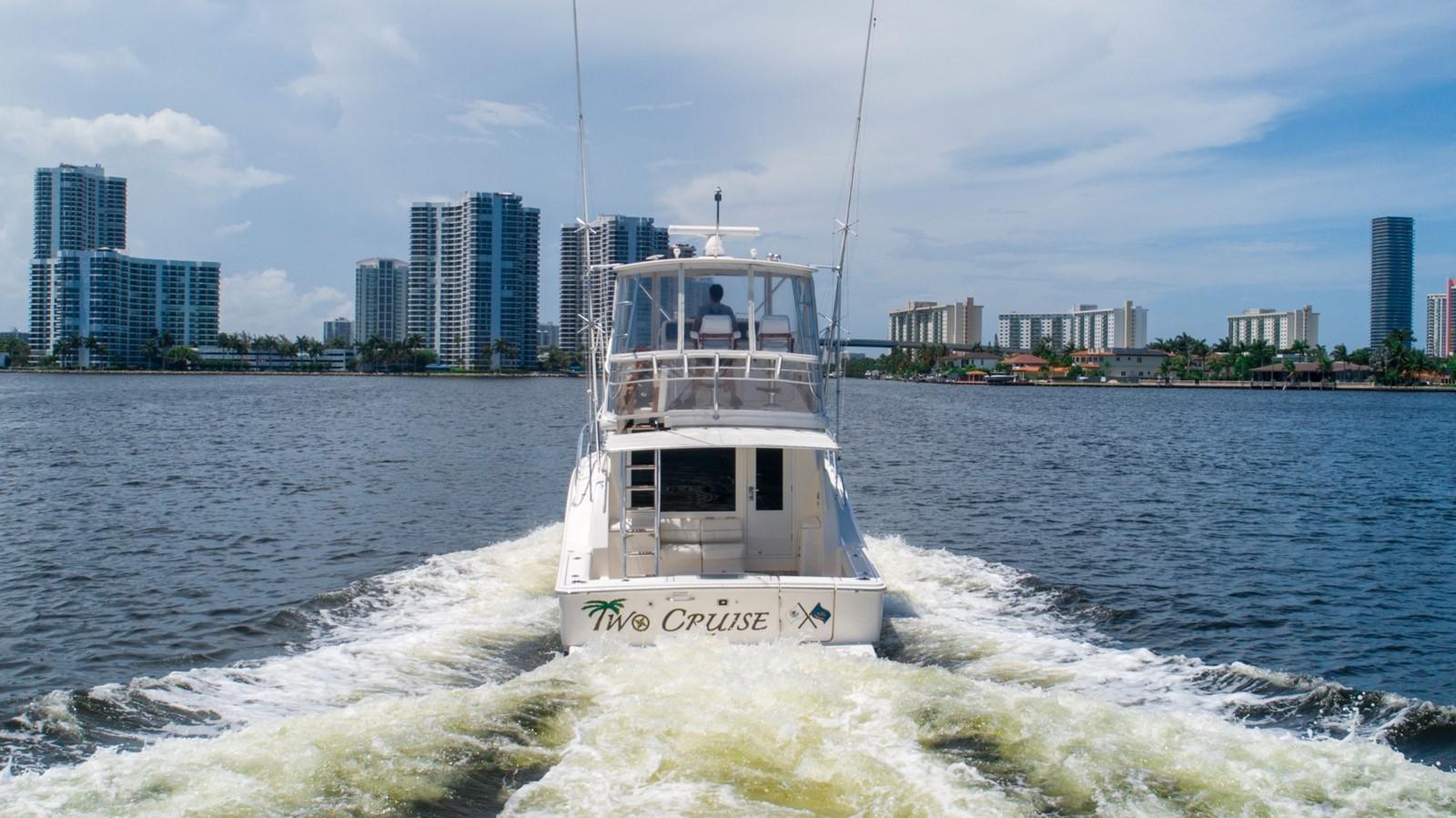 2013 TIARA 3900 Convertible Sport Fisherman 2587699