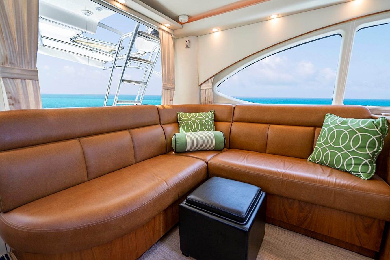 2013 TIARA 3900 Convertible Sport Fisherman 2587724