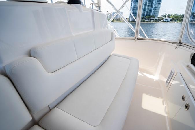 2013 TIARA 3900 Convertible Sport Fisherman 2587720